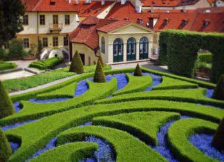 ТОП-самые-красивые-сады