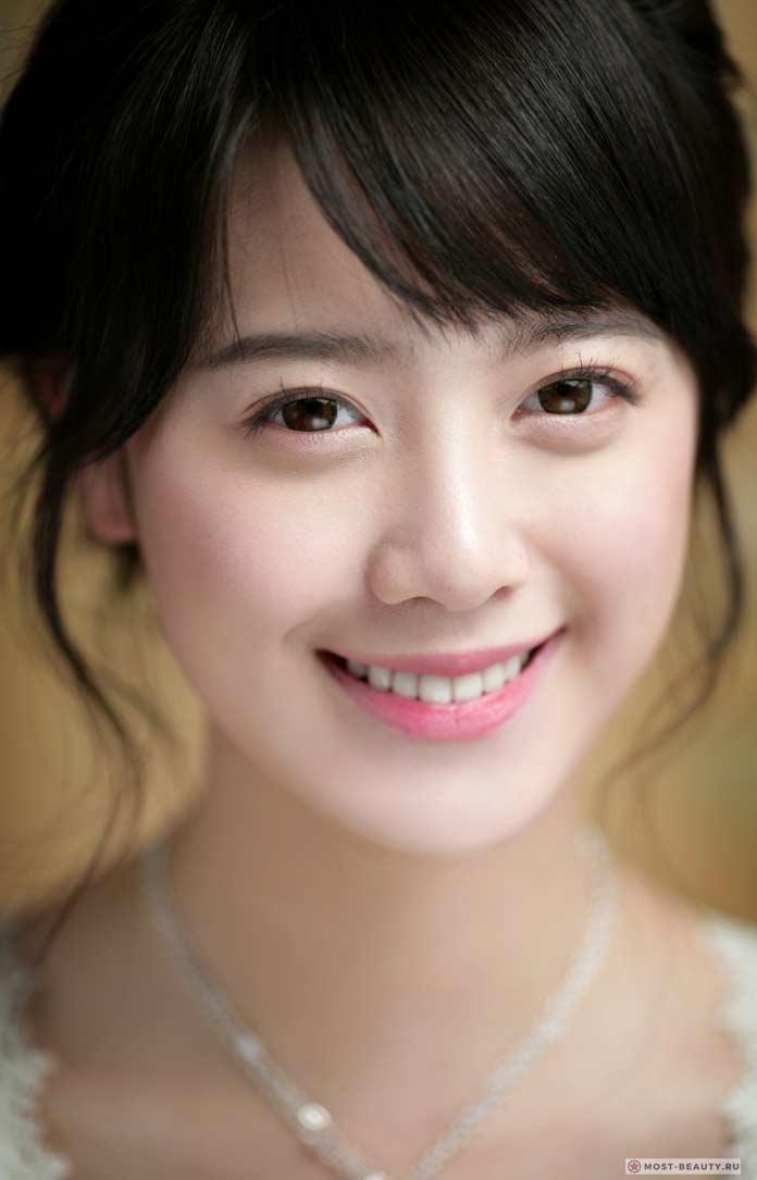 Ку Хе-Сон (Goo Hye Sun)