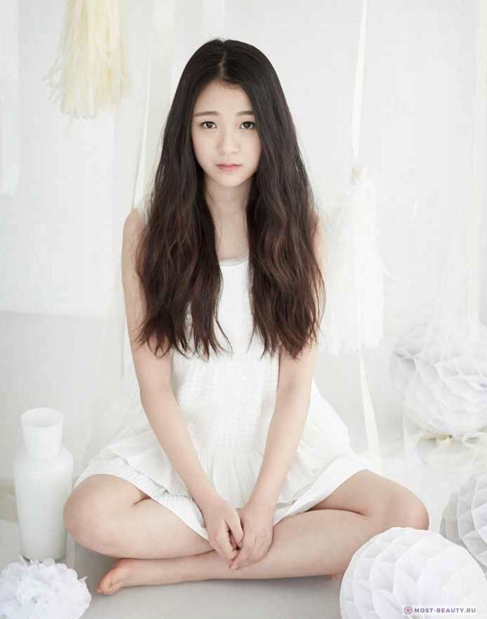 Kim Jin-Sol