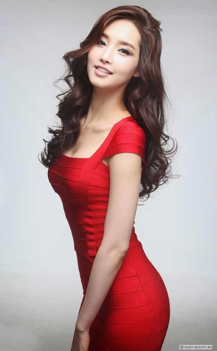 Kim Yu Mi