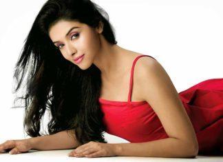 ТОП Самые красивые индийские актрисы