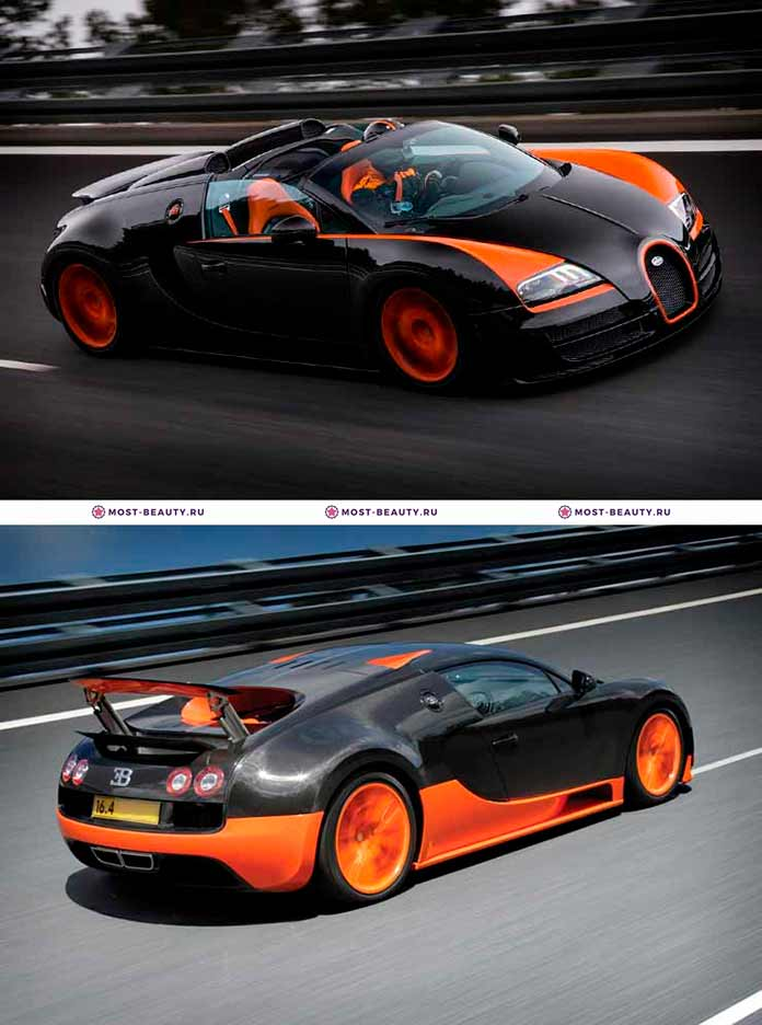https://most-beauty.ru/wp-content/uploads/2016/12/Bugatti-Veyron-Super-Sport.jpg