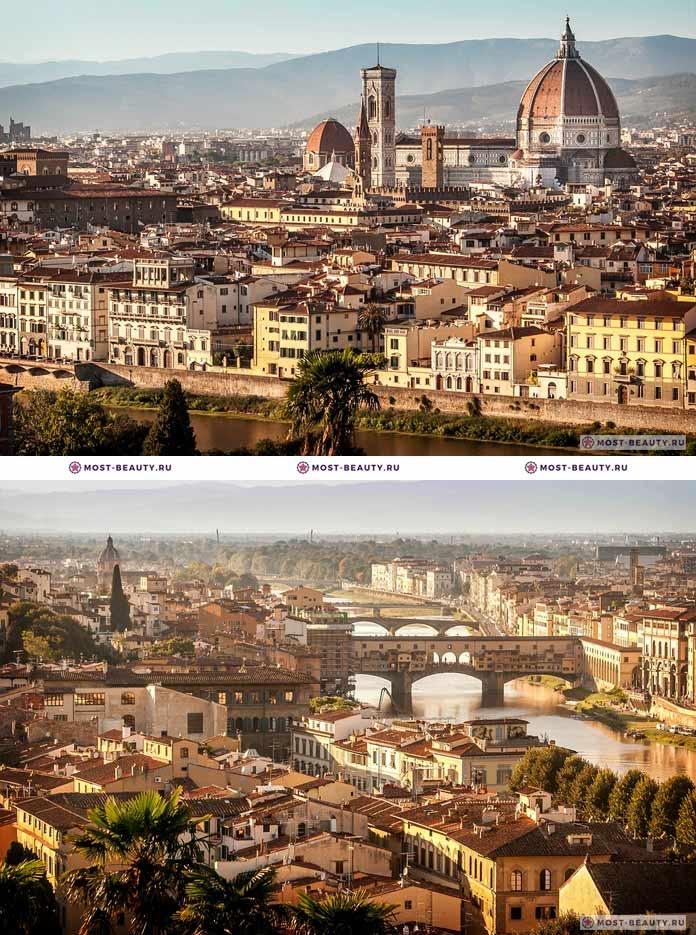 Флоренция (cc0)