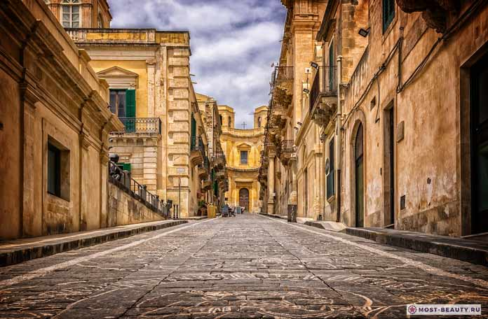 Италия (CC0)