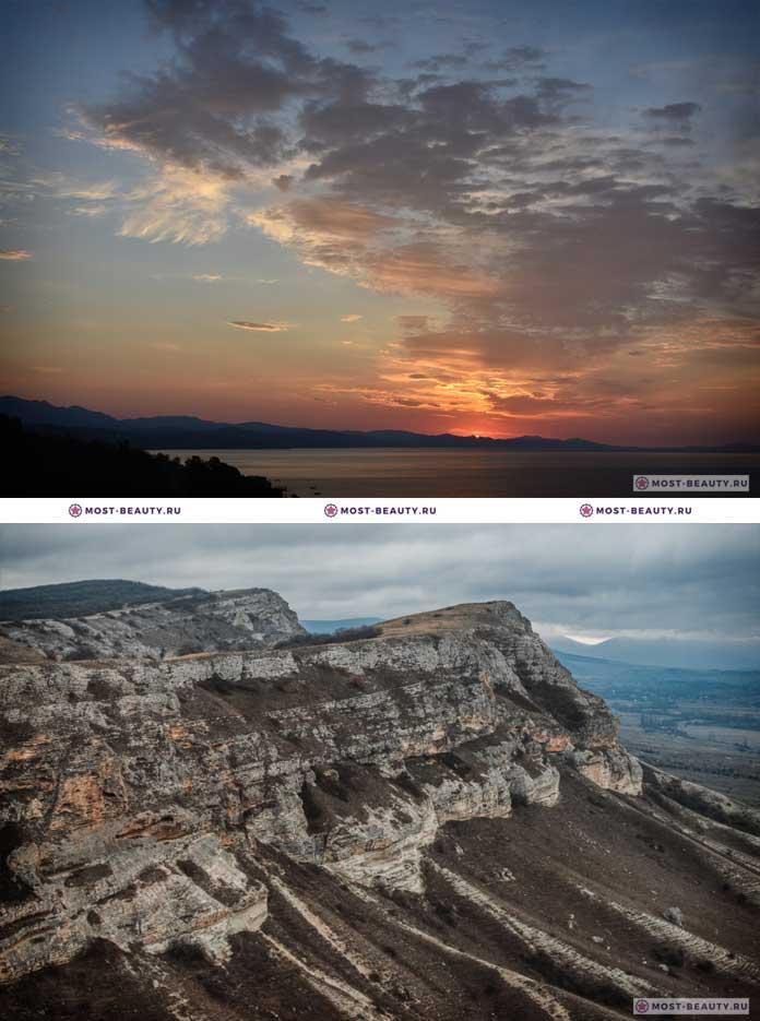 Красивые фотографии Крыма. CC0