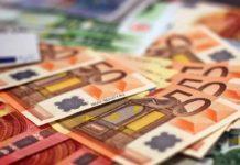 Банкноты. CC0