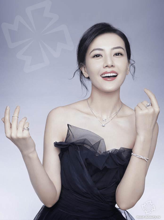 Гао Юаньюань