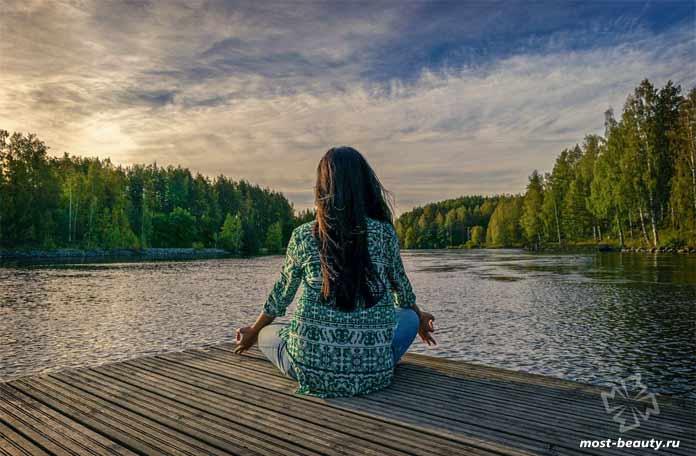 Очень красивые места Беларуси: Озеро Свитязь. CC0