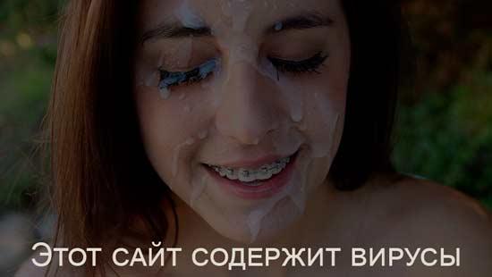 Джулия Робертс