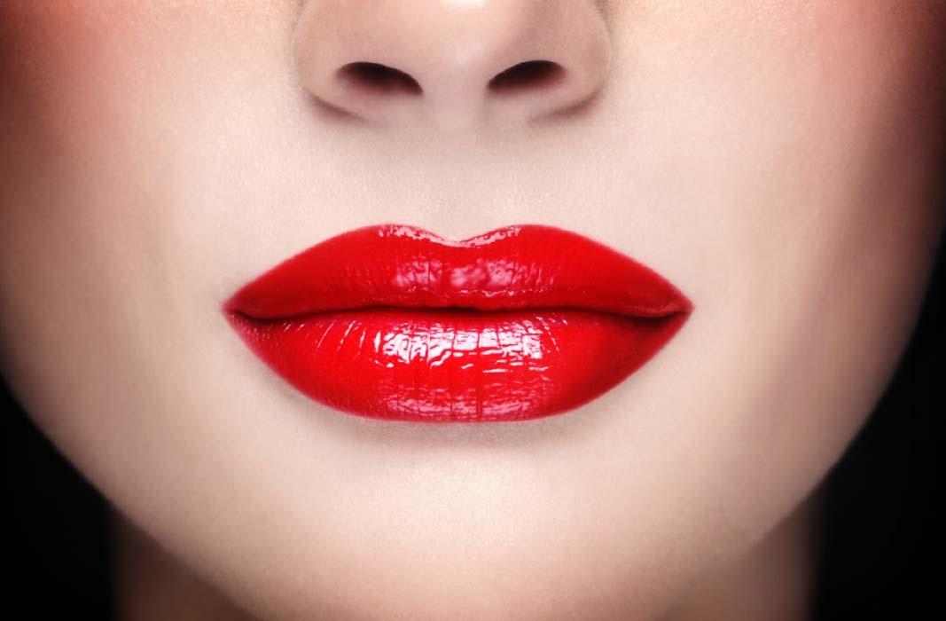 губы красивые фото картинки
