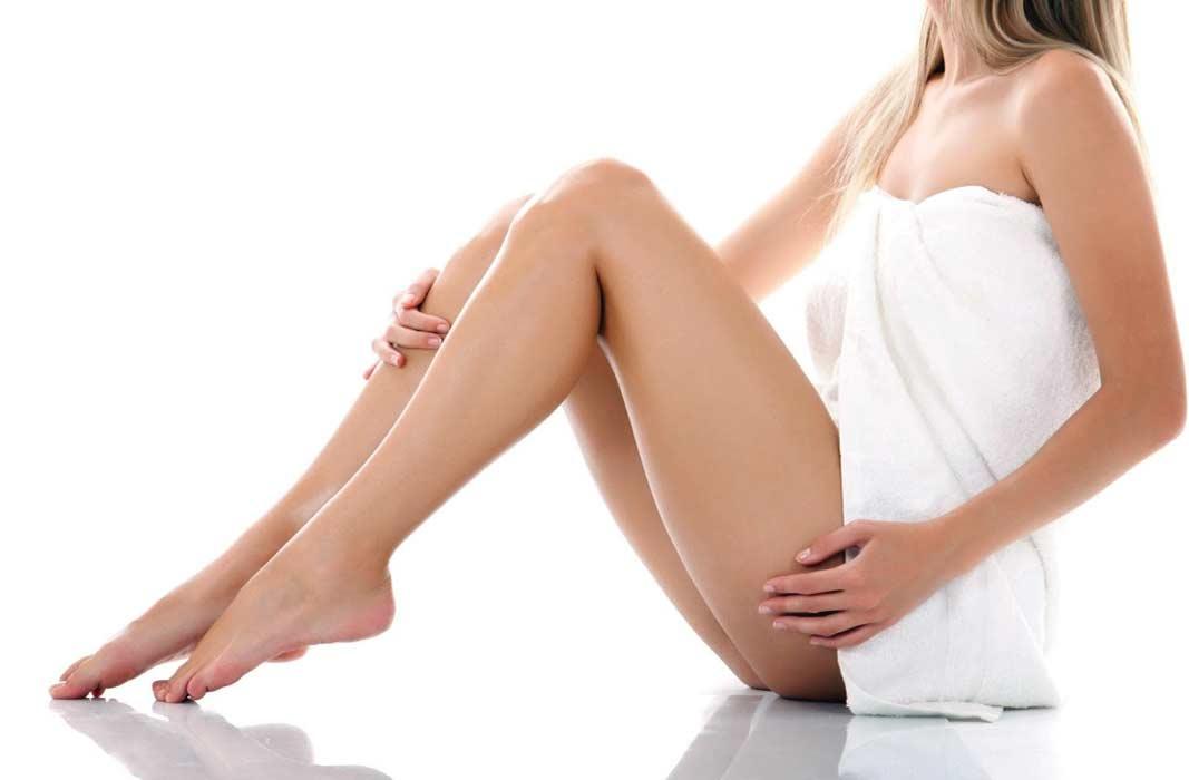Самые секси ножки фото #2