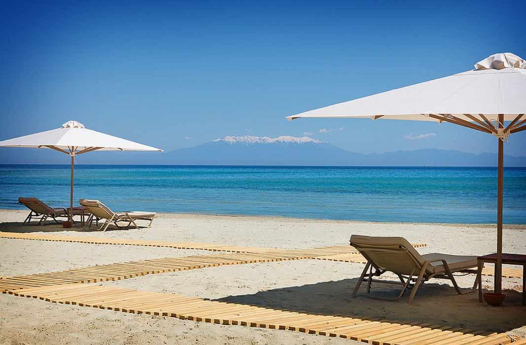 Отдых на Кипре с детьми летом 2019, где лучшие отели и пляжи