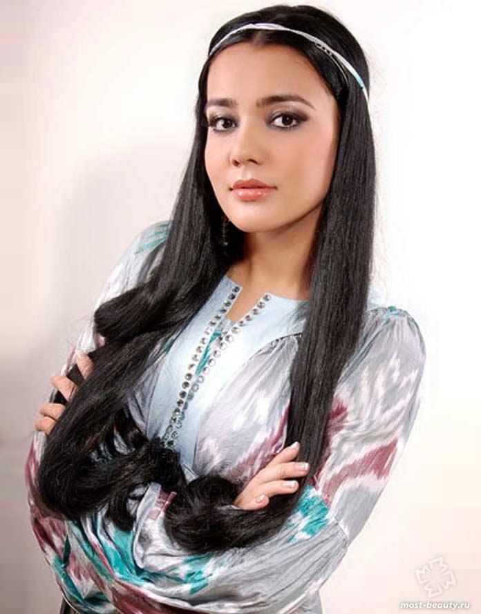 Целка секс видио узбекски девочка