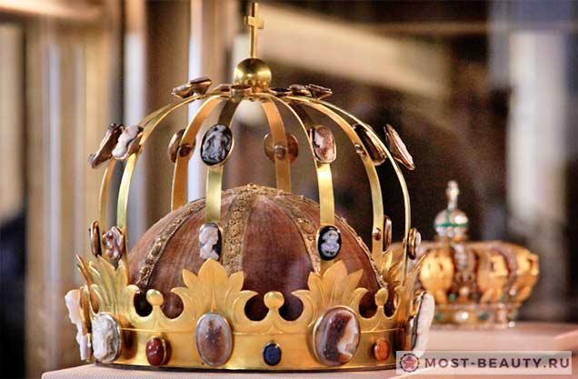 Корона Наполеона