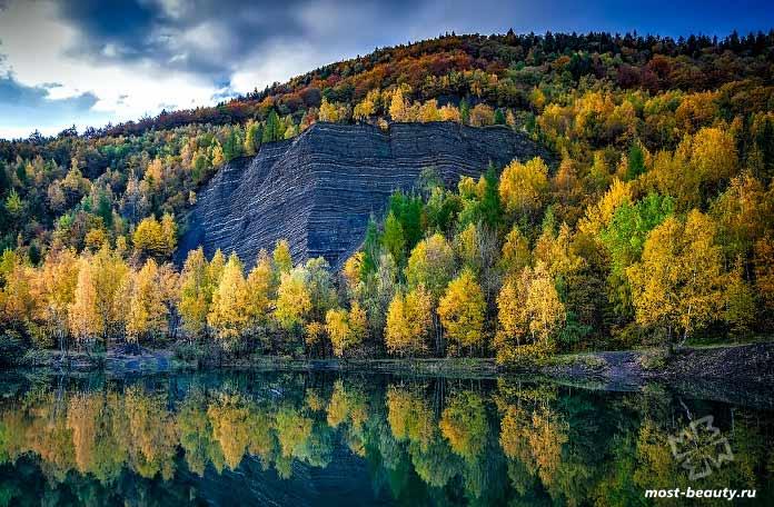 Красивые места Польши. CC0