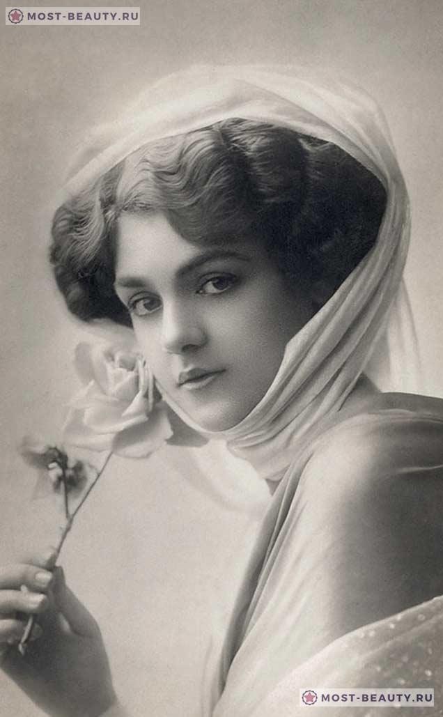 Рита Мартин