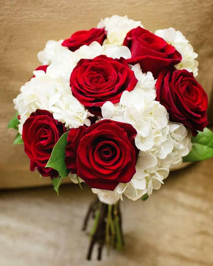 Мп3 букет цветов для вас