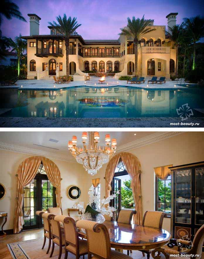 Casa Contenta