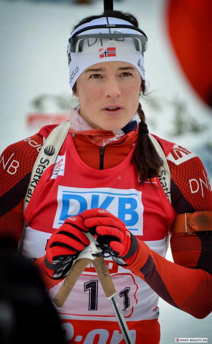 Ann Kristin Aafedt Flatland