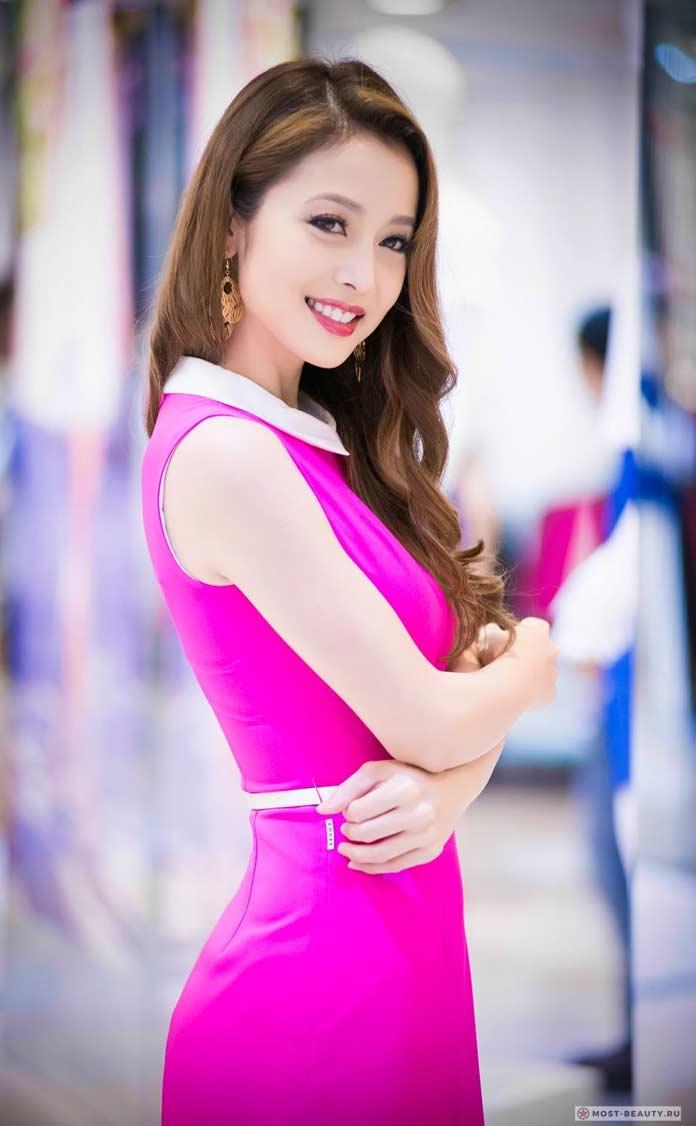 Jennifer Pham
