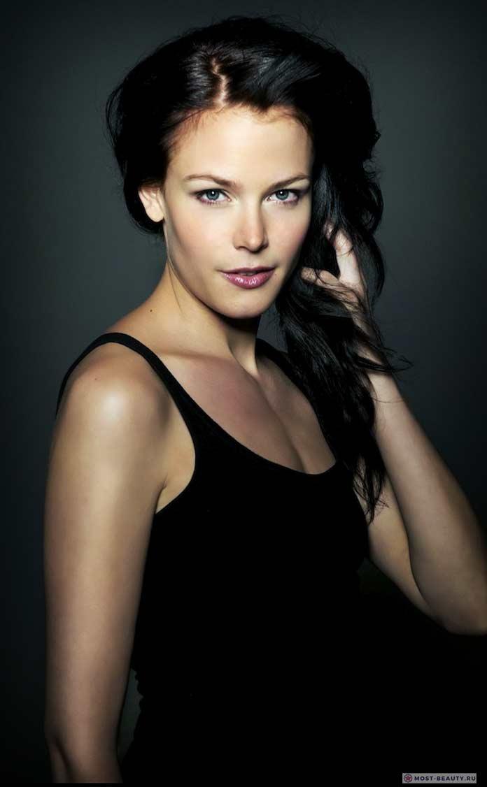Kristina Knaben Hennestad