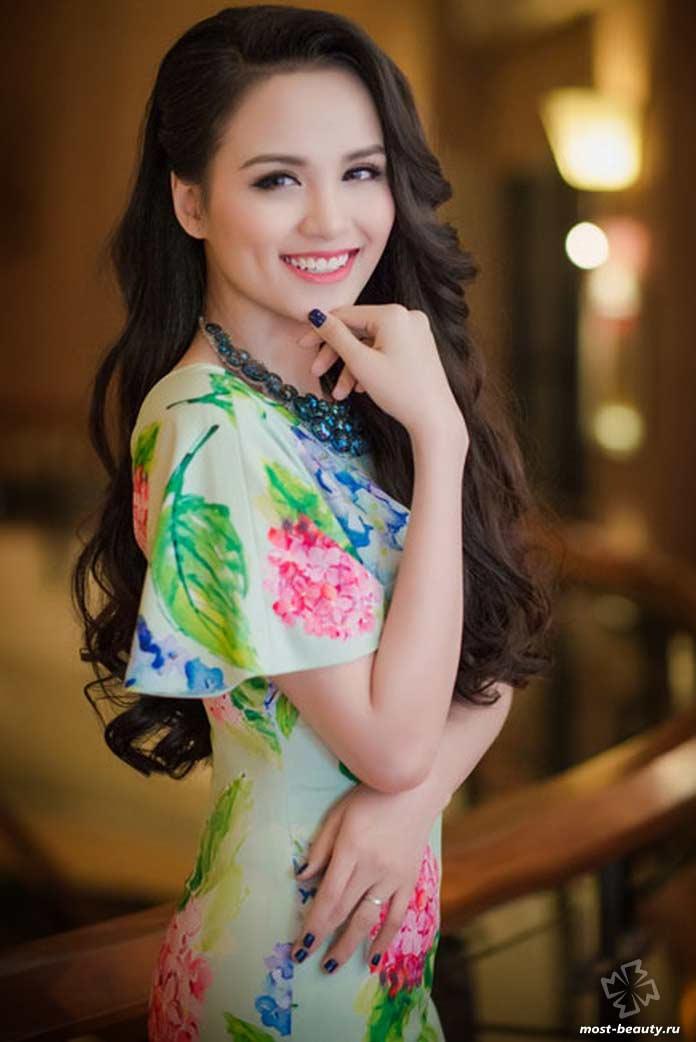 Luu Thi Diem Huong