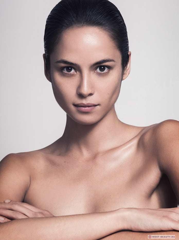 Mariana Renata