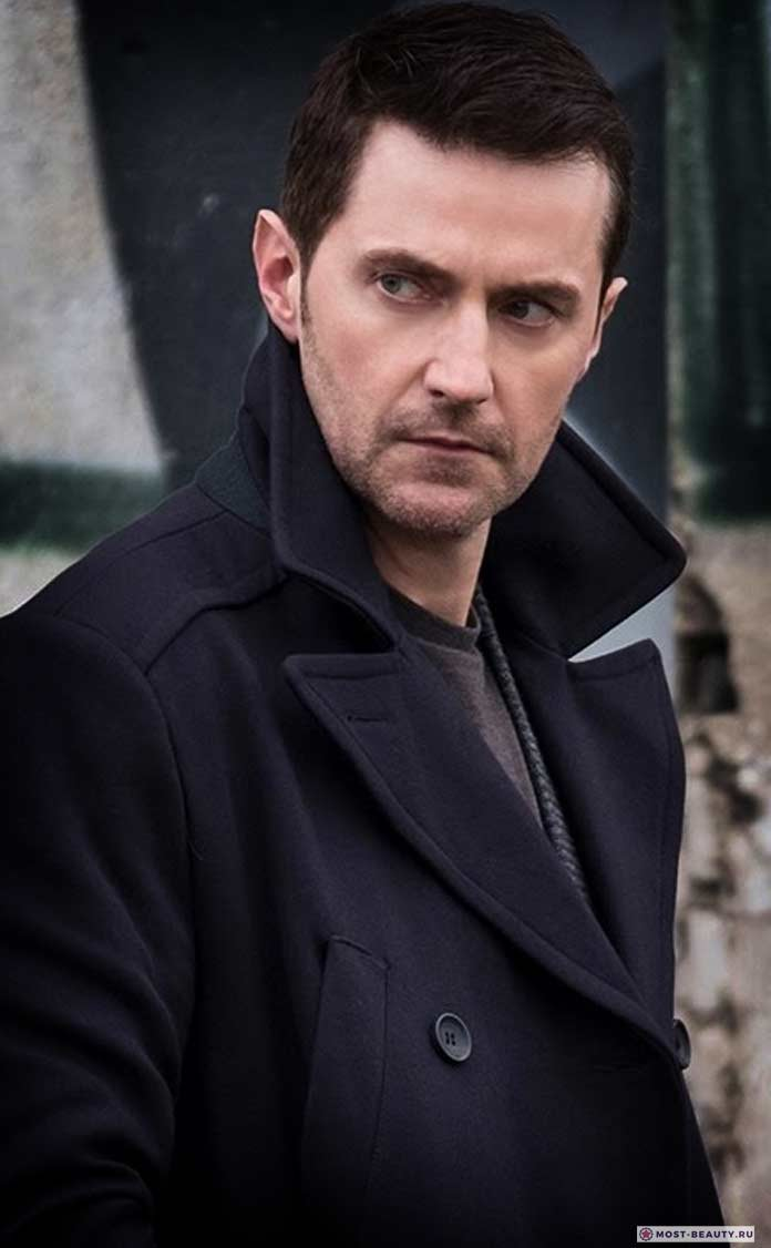 https://most-beauty.ru/wp-content/uploads/2018/01/Richard-Armitage.jpg