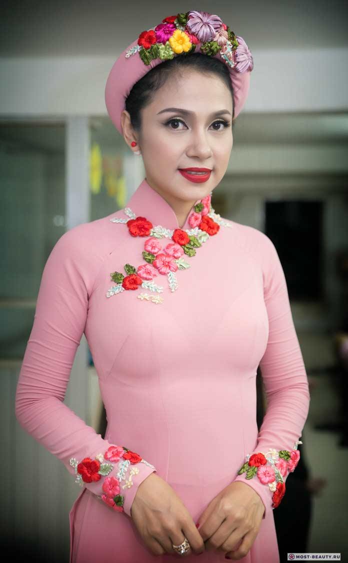 Viet Trinh