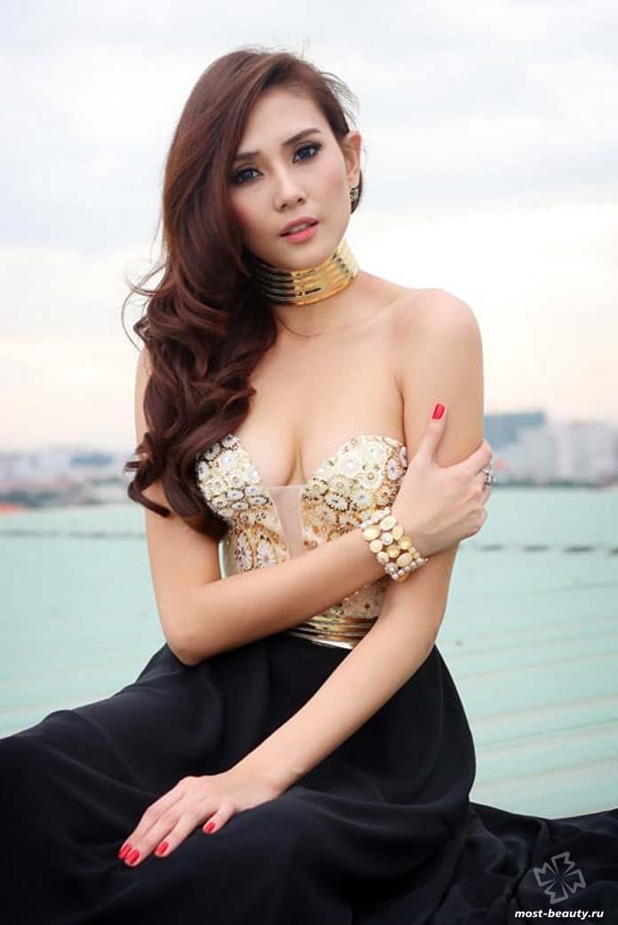 Vo Hoang Yen