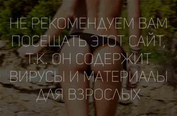 Андрей Б