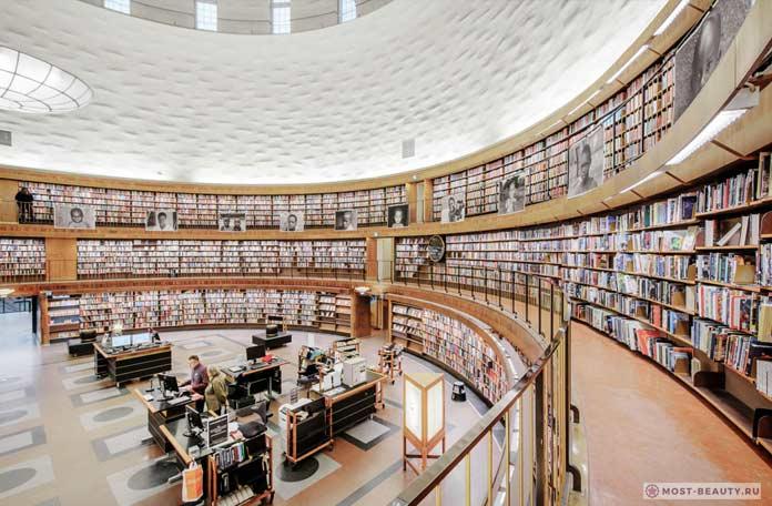 Самые известные архитекторы в мире и их творения