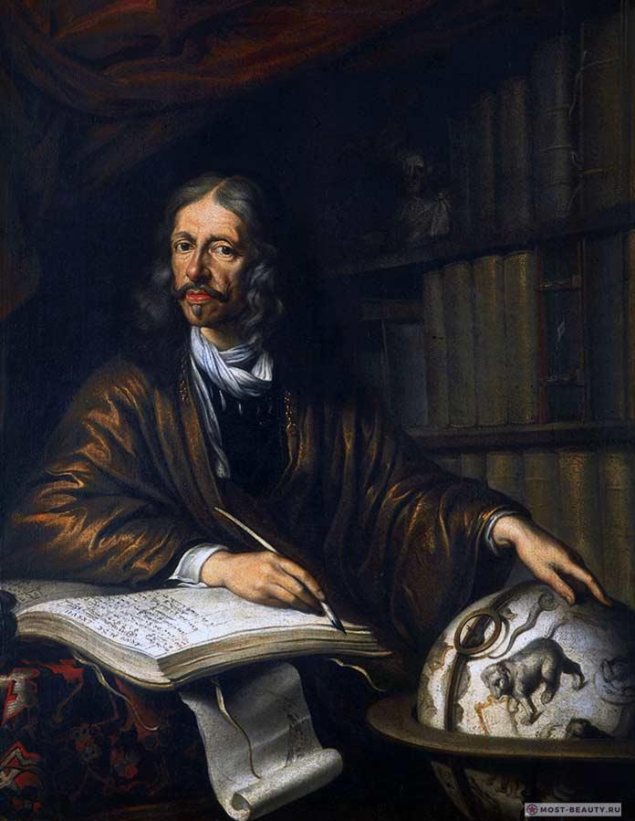 Giovanni Maria Fontana