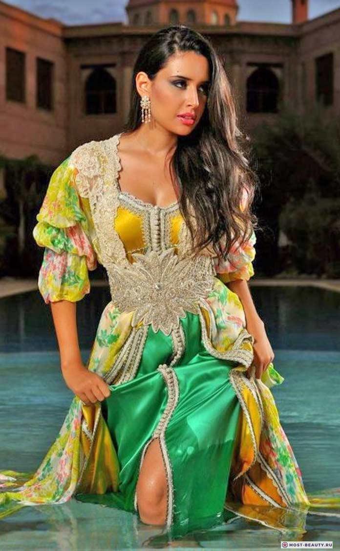 Loubna El Bekri