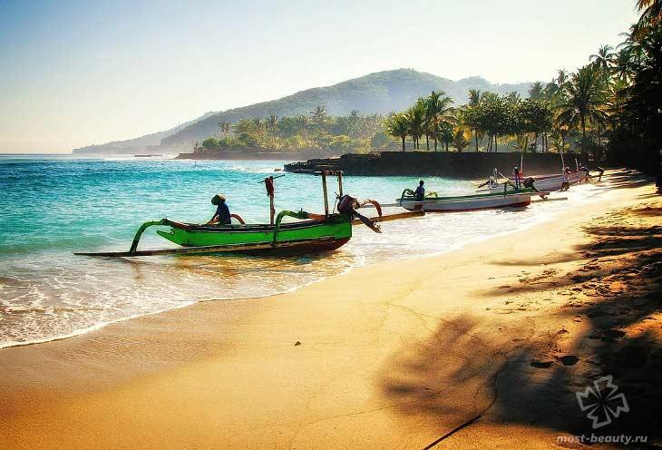 Бали. CC0