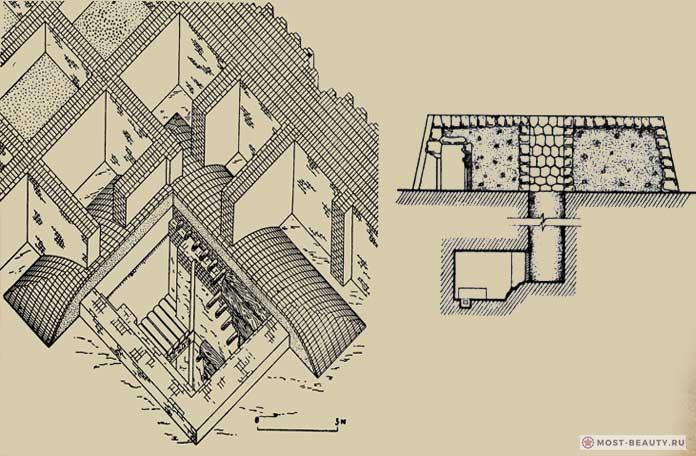 Гробница Хер-Нейт