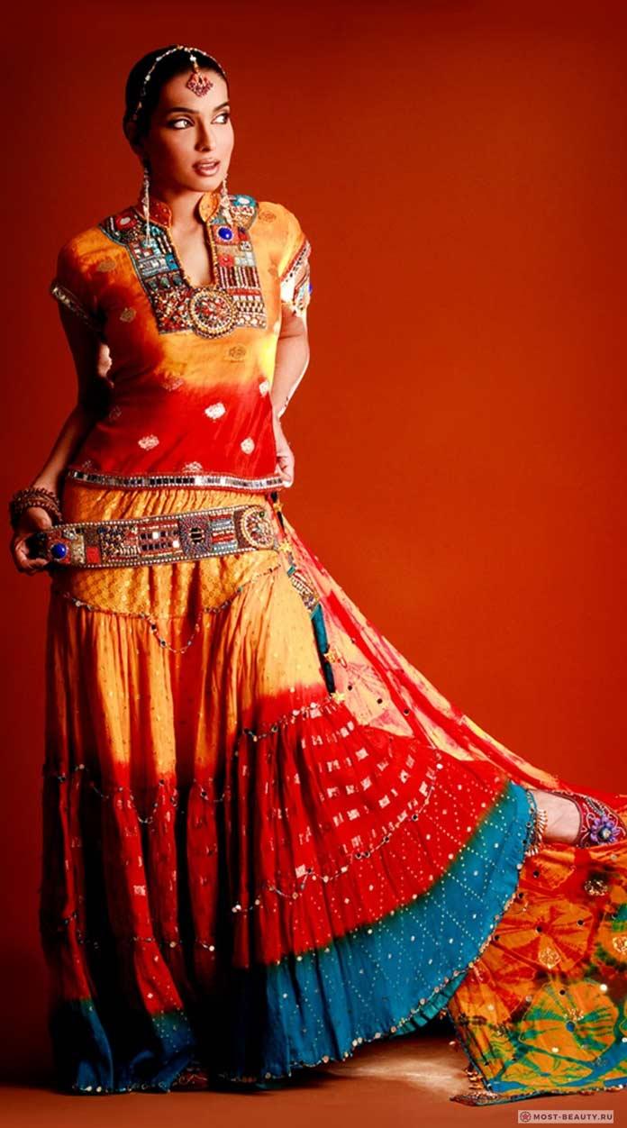 Amina Haq