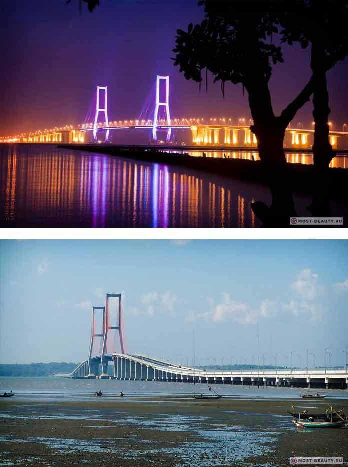 Мост Сурамаду