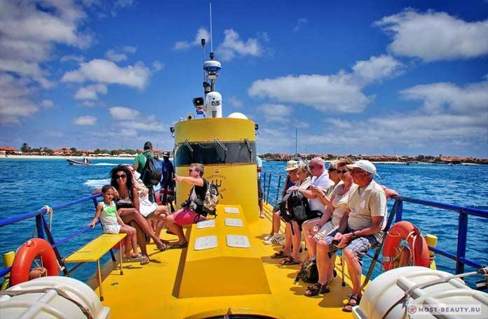подводная лодка Нептун
