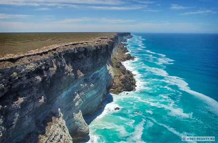 Австралийский залив