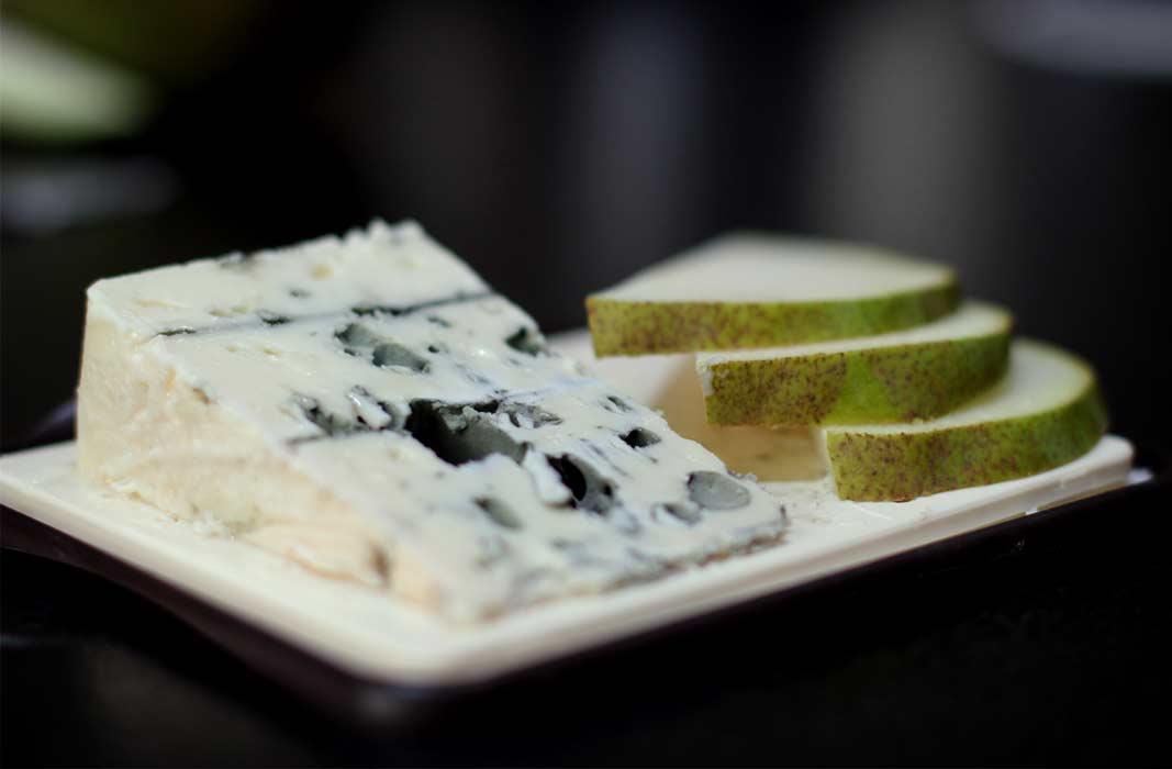10 видов элитных сыров, от вкуса которых вы придете в восторг