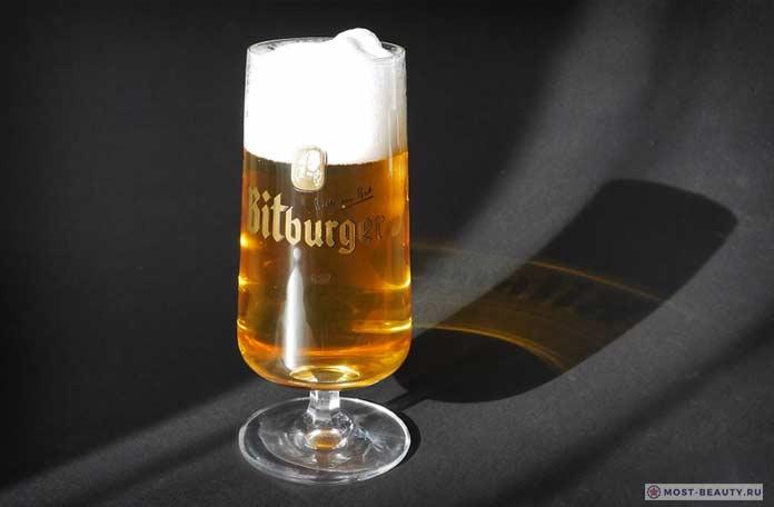 Немецкие пивовары