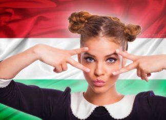 Венгерки