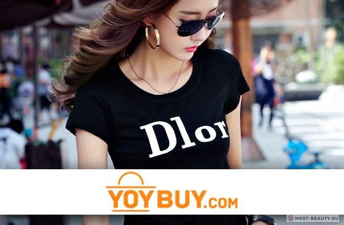 YouBuy.com