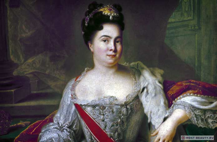Марта-Скваронская