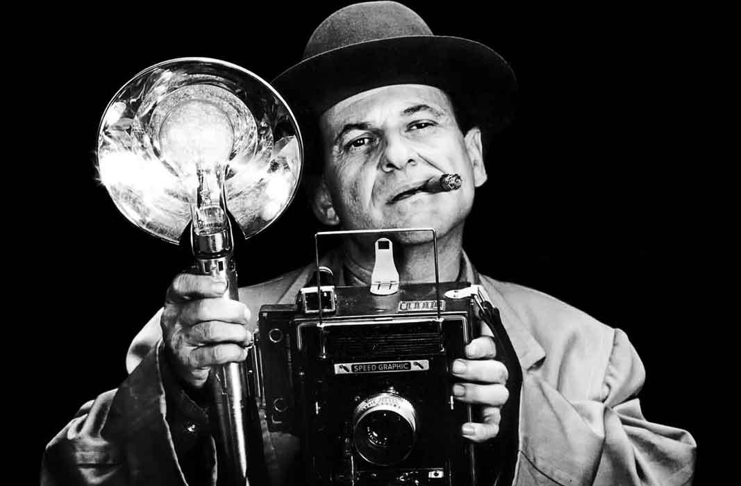 Топ 100 лучших фотографов мира работа для девушек вакансии без опыта