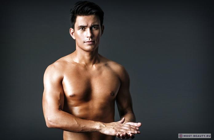 Топ 10 самых красивых филиппинских актеров