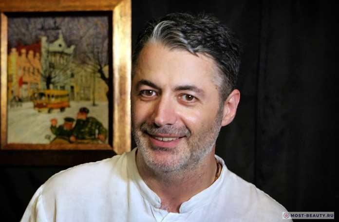 Отар Имерлишвили