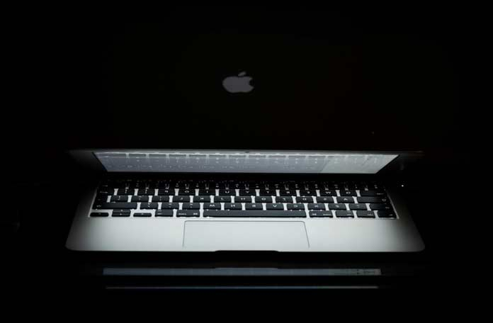 Главные конкуренты Apple