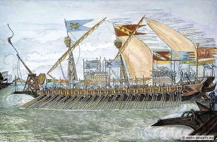 Сражение при Курцоле